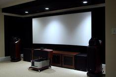 10' wide SMX Scope Screen