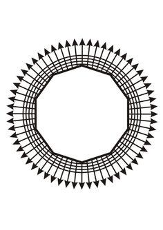 .  Il grafico Radionica Disimpregnatore è di grande importanza in quanto pulisce e disimpregna testimoni e oggetti.  Il grafico di Radionic...