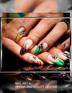 #afrinaSalon #beauty #afrinabeautysalon #makeup #mirdif #dubai #sarjah #haircaretips #tips #nailart