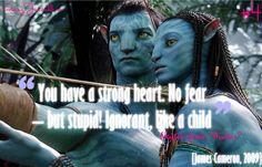 Avatar [James Cameron, 2009] Film Music Books, Music Tv, Avatar James Cameron, Avatar Quotes, Disney Drawings, Drawing Disney, Avatar Movie, Dances With Wolves, Avatar World