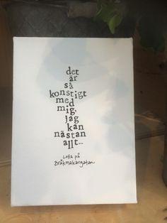 lotta på bråkmakargatan fyller år Citat av Astrid Lindgrens Pippi Långstrump | Citate | Pinterest  lotta på bråkmakargatan fyller år