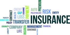 """New Blog Post...  """"What Plaintiff Lawyers Need to Know About Insurance Claims""""  (consumers may find this interesting too)  http://jacksonandwilson.com/what-lawyers-need-to-know-about-insurance-claims/  #law #plaintiff #triallawyer #insurance #insuranceclaims"""