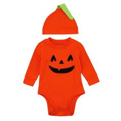 86cde08373dd 13 Best Halloween images