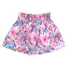 Special Girl, Girls Wardrobe, Western Cowboy, Short Girls, Ponies, Girly, Fashion Outfits, Shorts, Sewing