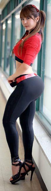 sexy leggings for 2014 http://ontorbash.co.uk/product-category/leggings
