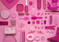 Pink Love, Cute Pink, Pretty In Pink, Color Psychology, Pink Jewelry, Color Studies, Aesthetic Colors, Everything Pink, Pink Outfits