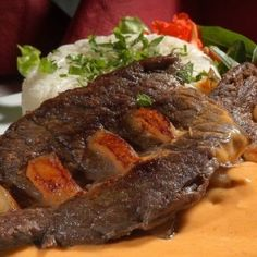 Vadételek receptek | Mindmegette.hu Steak, Food Porn, Pork, Cooking Recipes, Beef, Foods, Drinks, Kale Stir Fry, Drinking