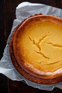 vegan thanksgiving pumpkin cheesecake #Thanksgiving #recipe #Thanksgiving #Recipe #Turkey #Holiday