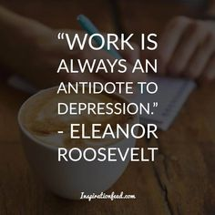 Eleanor Roosevelt quotes #Eleanor  #Roosevelt #Quotes #Human #Rights #Success #firstlady #moving #inspirational  #life #wisdom #knowledge