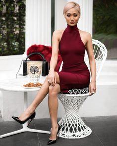 Micah Gianneli-Eden-B2B-Back-To-Basics-Detox-Diet-Raw-Food-Lifestyle-Food-Editorial-Fashion-Blogger-Healthyfood