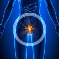 Neue Früherkennung von Gebärmutterhalskrebs: Was sollen Frauen wählen – PAP-Abstrich oder HPV-Test? Lesen Sie zu diesem wichtigen Krebsvorsorgethema den Artikel im Seniorenblog: http://der-seniorenblog.de/medizin-gesundheit/krebserkrankungen/krebs-news/ . Bild: fotolia