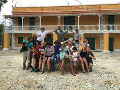 Island Tour, Sumo, Wrestling, Tours, Sports, Travel, Lucha Libre, Hs Sports, Viajes