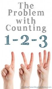 counting1-2-3