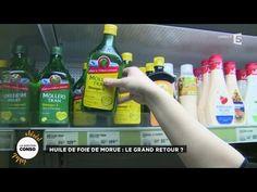 Vertus et propriétés de l'huile d'Andiroba (peau,muscles,insectes,articulations,cellulite etc...) - YouTube