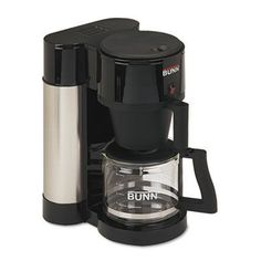 BREWER,COFFEE,HOME,10CUP