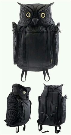 88 best crazy handbags images coin purses backpack purse bags rh pinterest com