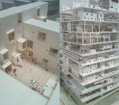 近藤晃弘建築都市設計事務所の建築活動記録の画像|エキサイトブログ (blog)