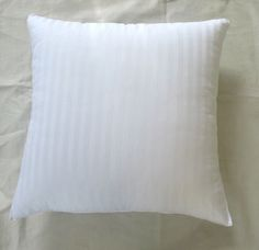 premium pillow insert  20X20 inch cushion shipping included to be brought with Comfy Heaven Cushion Covers only