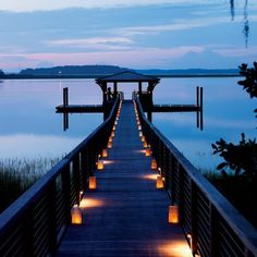 Palmetto Bluff...the happiest place on Earth...Coastal Living Magazine