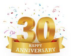 30th-anniversary.jpg (5482×4375)