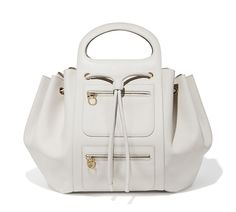 nice and interesting bag http://classygirl.co