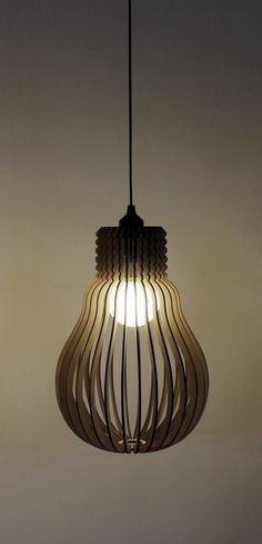Westpaket.de - Lampenschirm Hellene Rippenlampe Hellene 50€