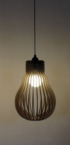 62 best Beleuchtung images on Pinterest | Lighting, Light design and ...
