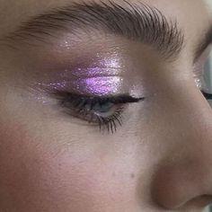 (bbylita.tumblr.com) Disco Eyes | @invokethespirit