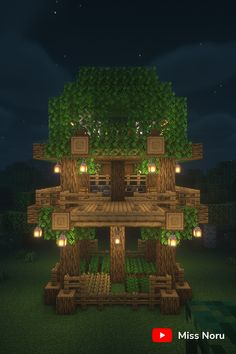 Simple Minecraft Builds, Minecraft House Plans, Minecraft Cottage, Easy Minecraft Houses, Minecraft House Tutorials, Minecraft House Designs, Minecraft Decorations, Amazing Minecraft, Minecraft Blueprints