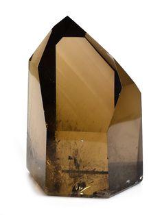 Just updated: Smoky Quartz Shop here: http://www.exquisitecrystals.com/quartz/smoky-quartz