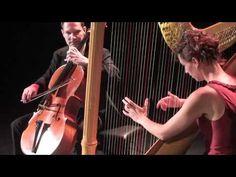 """Franz Schubert """"Serenade"""" - YouTube"""