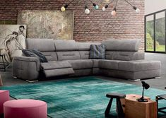 """stoly Couch, Furniture, Home Decor, Settee, Decoration Home, Room Decor, Sofas, Home Furnishings, Sofa"