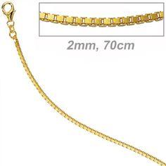 Dreambase Damen-Halskette ca. 70 cm 14 Karat (585) Gelbgold 2.0 mm Karabinerverschluss Dreambase http://www.amazon.de/dp/B0097PEG86/?m=A37R2BYHN7XPNV
