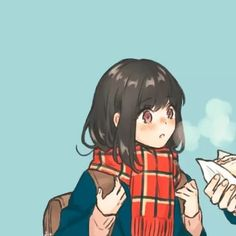 Image discovered by tiramisushi 🌿. Find images and videos about art, couple and anime on We Heart It - the app to get lost in what you love. Anime Couples Drawings, Anime Couples Manga, Cute Anime Couples, Matching Profile Pictures, Couple Wallpaper, Anime Love Couple, Avatar Couple, Anime Scenery, Matching Icons