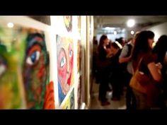▶ Ken Delmar: Bounty Paper Towel Artist ›› art is everywhere Bounty Paper Towels, 7th Grade Art, Art And Craft Design, Art Sites, Arts Ed, Art Journal Inspiration, Art Sketchbook, Artist Art, Art Education
