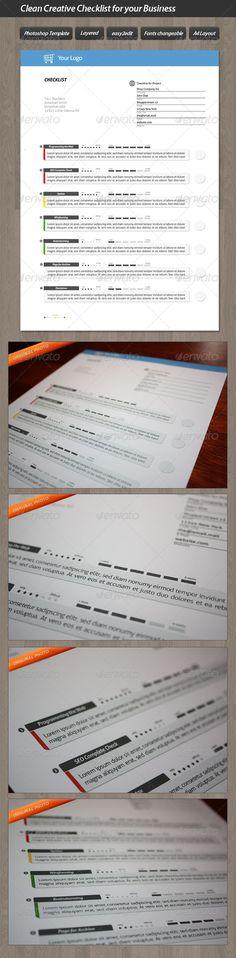 Simple Resume\/Cv Volume 4 Business resume, Simple resume and - business resumes templates