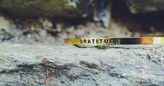 Η αγάπη ξεκινάει από την ευγνωμοσύνη ~ Portal - Post