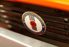 Datsun 1978 orange Fully Restored 5 speed JDM Classic car for sale Less Is More, Porsche Logo, Jdm, Cars For Sale, Race Cars, 1970s, Classic Cars, Restoration, Racing