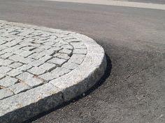Ideakuvat   Rudus Sidewalk, Side Walkway, Walkway, Walkways, Pavement