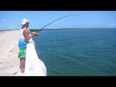 Fishing & Diving the FL Keys: New Video