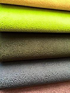 Leather Velvet % 100 Polyeser 142 cm Width 600 Gsm WaterProf Made in Turkey #Leather #upholstery #döşemelik kumaş $cagsu