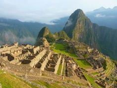 Perù, 5000 anni di Storia da vivere in viaggio di nozze