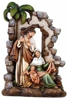 Shop our entire line of Home Decor and outdoor living items, along with our extensive Christmas Decoration line. Nativity Creche, Christmas Nativity Set, Nativity Scenes, Nutcracker Christmas, Christmas Crafts, Christmas Decorations, Christmas Holidays, Christmas Ideas, Christian World