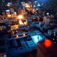 """""""Too cold to venture out so here's a couple of night time renders. Low Poly Games, Cartoon House, Isometric Art, Fantasy City, Bungalow House Design, 3d Artwork, Cyberpunk Art, Environment Concept Art, 3d Max"""