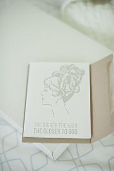 So True! So True! Need this print in my bathroom.