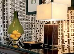 Image result for geometric wall