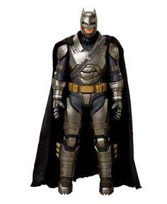 """20"""" Mech Suit Batman Batman v Superman"""