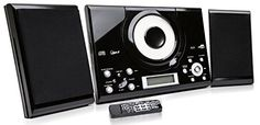 Grouptronics GTMC-101 Black CD Player Stereo with FM radi... https://www.amazon.co.uk/dp/B01A7B577C/ref=cm_sw_r_pi_dp_x_5FaqybFXSS4H7
