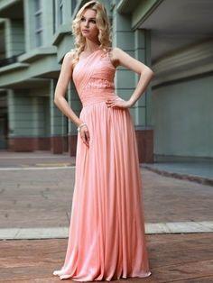 Espectaculares vestidos de fiesta con corsé | Temporada 2014