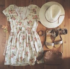 .this dress is my love